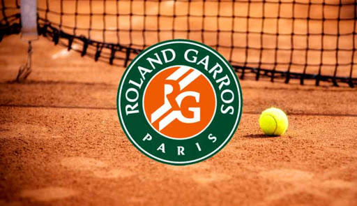 investigation at french open